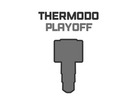 The Thermodo Playoff