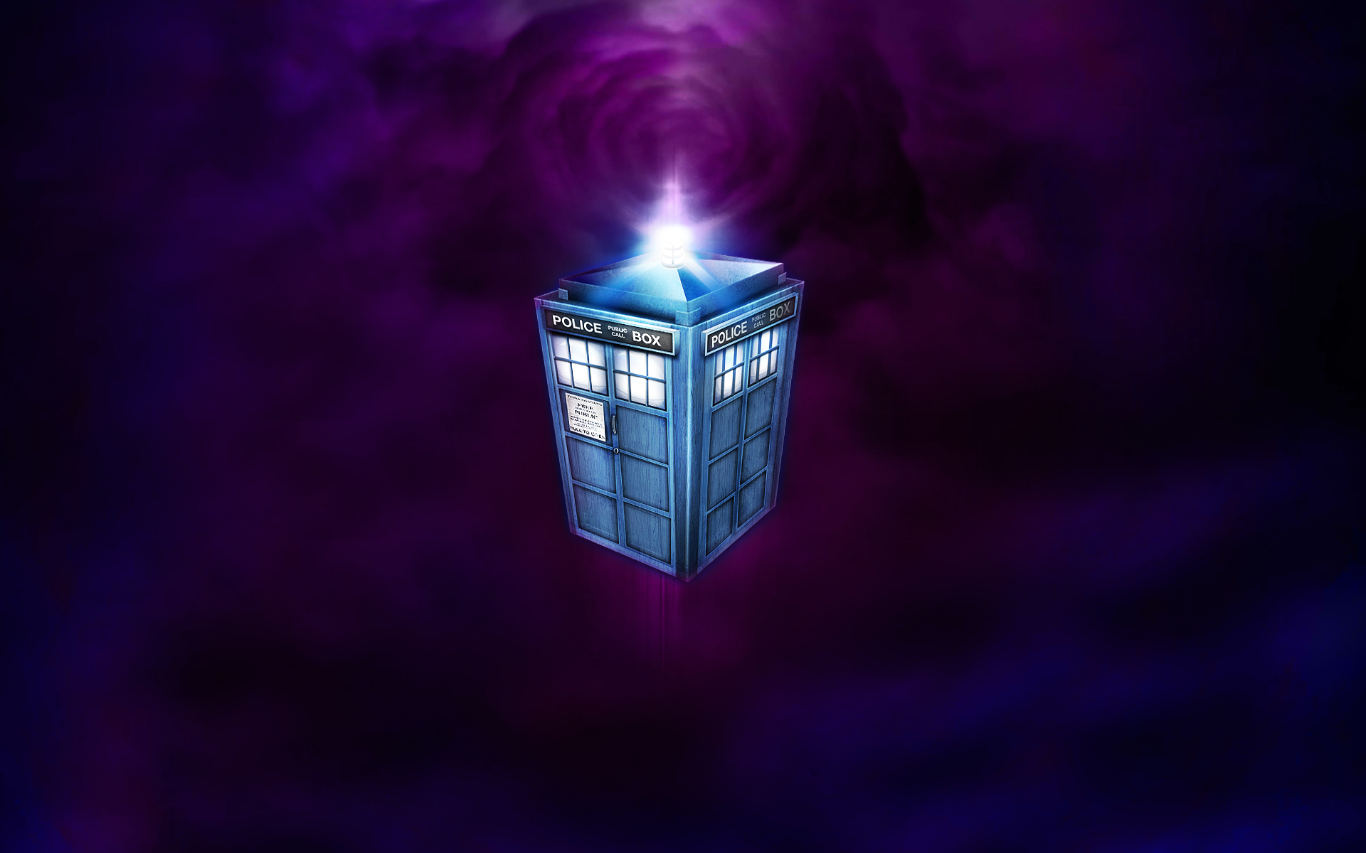 Doctor%20who%20tardis%20wallpaper