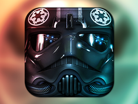 Tiefighter2_dribbble_teaser
