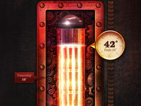 Steampunk_thermo_teaser