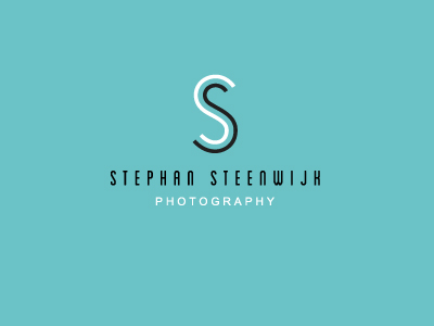 Logos-dribbble-stephansteenwijk