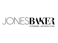 Jones Baker Logo