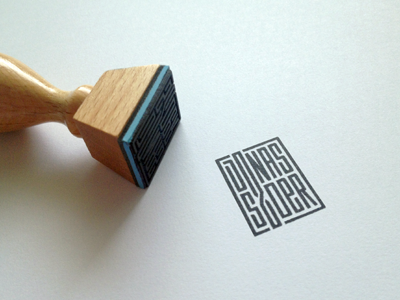 20 examples of individual stamps print24 blog