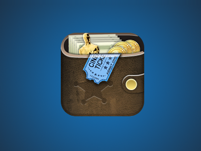 Sheriff_app_main_icon2