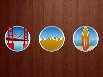 3_west_coast_theme_icons