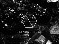 Diamond_edge_logo_teaser