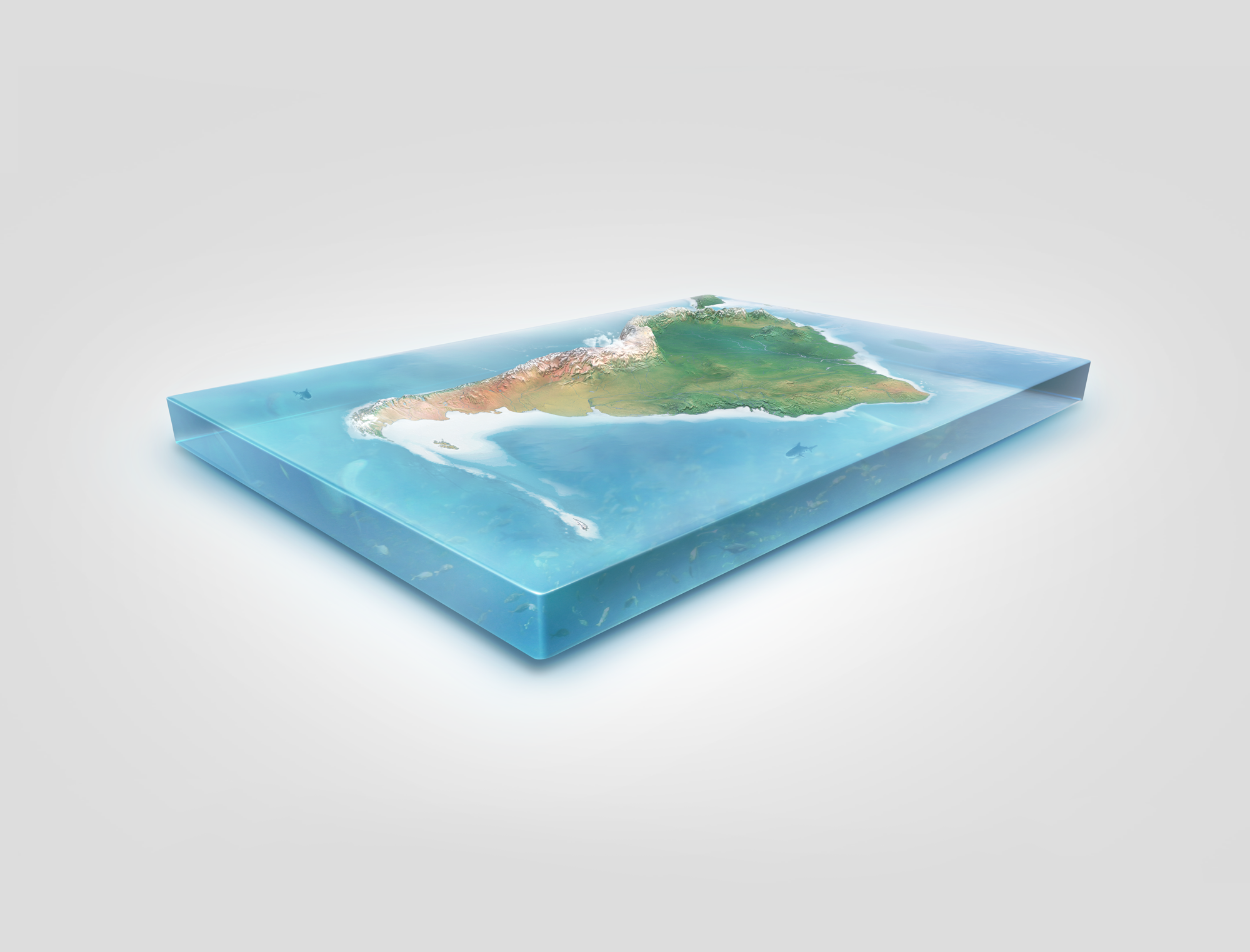 Big2_earth-illustrations-3d-globe-natural-render-planet