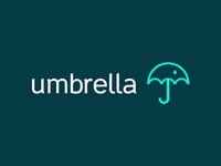 Umbrella Logo/Identity