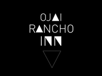 Ojai Rancho Inn (b-side)