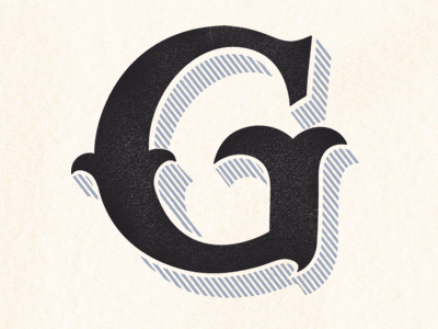 Gpalmer_dribbble_gallimaufry_monogram