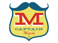Captainmustache
