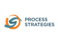 Process Strategies Logo