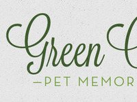 Green Oak logo
