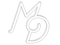 MIP - Monogram In Progress