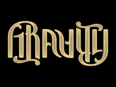 Gravity_ambigram_shot