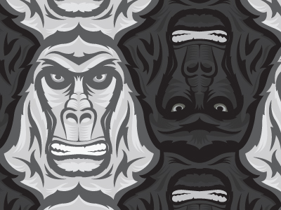 Gorilla_tessellation_final_shot