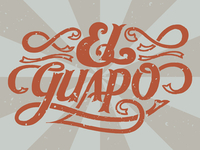 El_guapo_final_shot_teaser