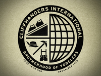 Cliffhangers International