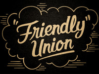 Friendly Union