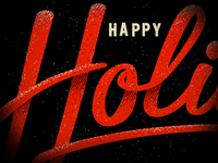 Happy-holidays_teaser