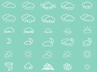 Weather-icons_teaser