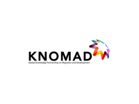 KNOMAD: A World Bank initiative
