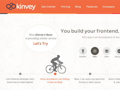 Kinvey-thumb1