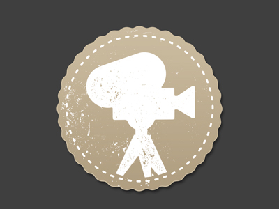 Wedding-cinema-logo-_v1