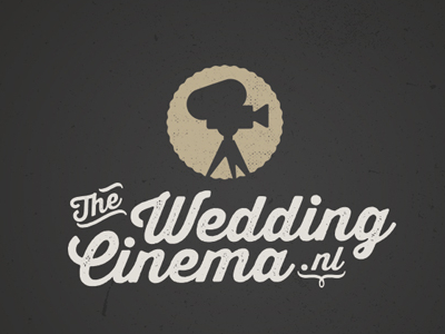 The_wedding_cinema_v2