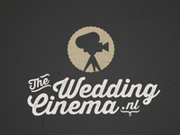 The Wedding Cinema V2