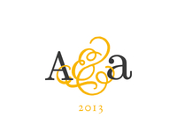 Preview A&A Monogram