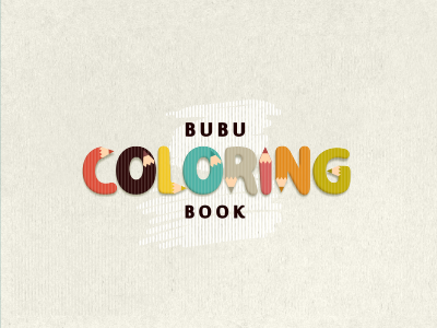 Bubu_coloring_book