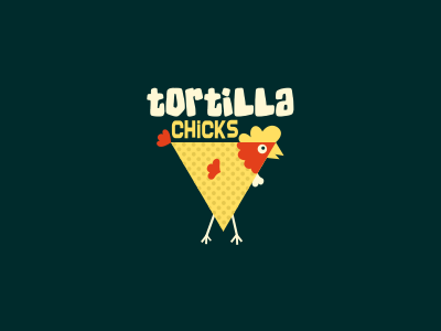 Tortilla_chicks