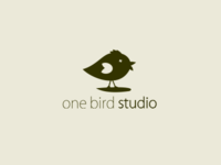 One Bird Studio