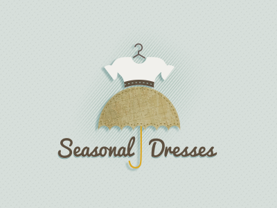 Seasonal_dresses