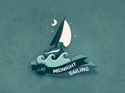 Midnight_sailing_uj_betutipus