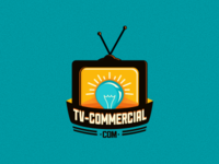 tv-commercial.com