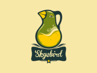 Skyebird (the final version)