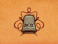 Box_collective_teaser
