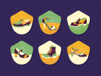 Shoes_icons_05_teaser
