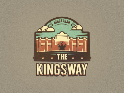 The_kingsway_logo_design2