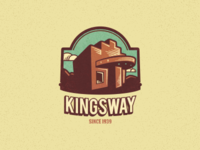 The_kingsway_logo_design4_teaser
