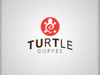 Turtle Coffee Design
