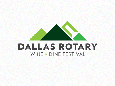 Dallas_rotary_wine_and_dine_logo