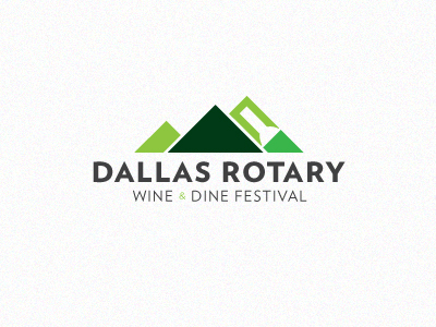 Dallas_rotary_wine_and_dine_logo_2
