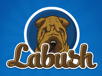 Labush - iOS Mobile Game