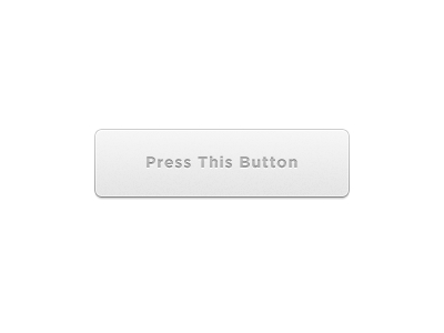 Light_button