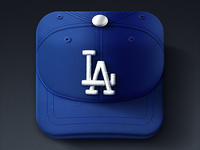 Dodgers_ios_icon_teaser