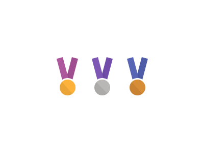 Download Olympic Medals