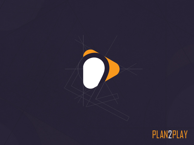 Dribbble-plan2play